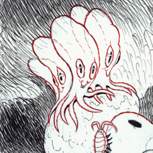 cephalopod_preview