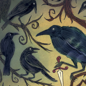 crows_preview
