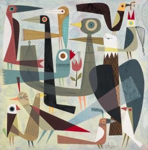 biskupbirds